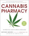 Download this eBook Cannabis Pharmacy