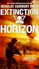 Download this eBook Extinction Horizon