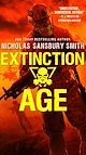 Download this eBook Extinction Age