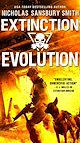 Download this eBook Extinction Evolution