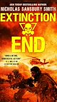 Download this eBook Extinction End