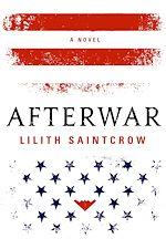 Download this eBook Afterwar