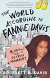 Télécharger le livre :  The World According to Fannie Davis