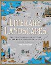 Télécharger le livre :  Literary Landscapes