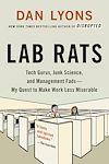 Télécharger le livre :  Lab Rats