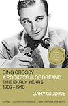 Download this eBook Bing Crosby