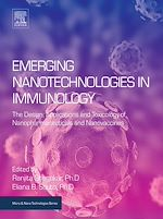 Download this eBook Emerging Nanotechnologies in Immunology