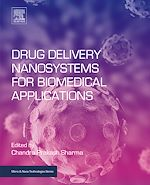 Download this eBook Drug Delivery Nanosystems for Biomedical Applications
