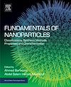 Download this eBook Fundamentals of Nanoparticles