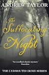 Download this eBook The Suffocating Night