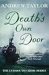 Download this eBook Death's Own Door
