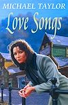 Download this eBook Love Songs