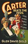 Download this eBook Carter Beats the Devil