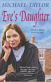 Download this eBook Eve's Daughter