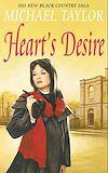 Download this eBook Heart's Desire