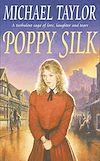 Download this eBook Poppy Silk
