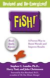 Download this eBook Fish!