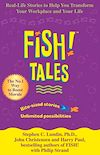 Download this eBook Fish Tales