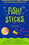 Download this eBook Fish! Sticks