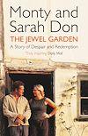 Download this eBook The Jewel Garden