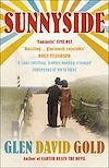 Download this eBook Sunnyside
