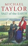 Download this eBook Salt of the Earth