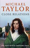 Download this eBook Close Relations