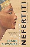 Télécharger le livre :  The Search For Nefertiti