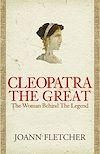 Télécharger le livre :  Cleopatra the Great