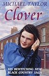Download this eBook Clover