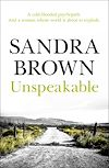 Download this eBook Unspeakable