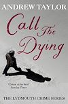Download this eBook Call The Dying