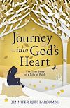 Download this eBook Journey into God's Heart