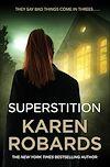 Télécharger le livre :  Superstition