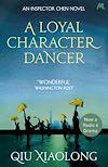 Télécharger le livre :  A Loyal Character Dancer