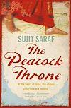 Télécharger le livre :  The Peacock Throne