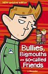 Télécharger le livre :  Bullies, Bigmouths and So-Called Friends