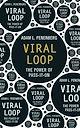 Download this eBook Viral Loop