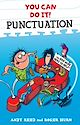 Download this eBook You Can Do It: Punctuation