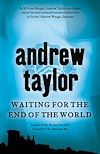 Download this eBook Waiting for the End of the World