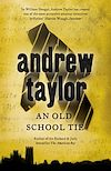 Download this eBook An Old School Tie