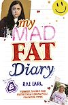 Télécharger le livre :  My Mad Fat Diary