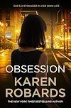 Télécharger le livre :  Obsession