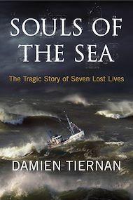 Téléchargez le livre :  Souls of the Sea