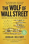 Télécharger le livre :  The Wolf of Wall Street