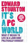 Download this eBook It's a PC World