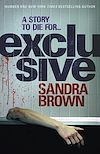 Download this eBook Exclusive
