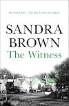 Download this eBook The Witness