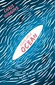 Download this eBook A Boy Called Ocean