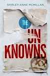 Download this eBook The Unknowns